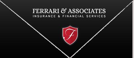 Ferrari Insurance